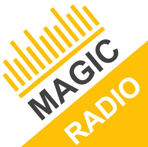 logo MAGIC RADIO 2020 PixTeller.png